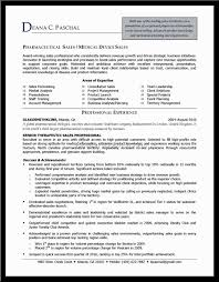 Resume Sample Sales Representative Resume Sales Manager Resume Examples