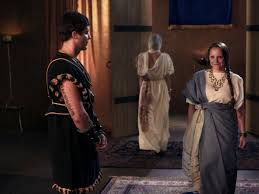 the book of esther 2013 rotten tomatoes