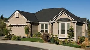 mascord house plan 1201 the alden