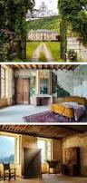 best 25 the chateau ideas on pinterest chambord castle famous