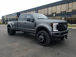 Ford F150 Truck Wraps - vinyl wrapping all hustle
