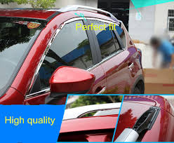 nissan rogue roof rails compare prices on fit roof rack online shopping buy low price fit