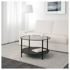 Small Oval Coffee Table by Coffee Table Amazing Large Coffee Table Square Wood Coffee Table