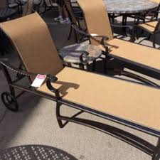 Office Furniture Mesa Az by Used Outdoor Furniture Phoenix Roselawnlutheran