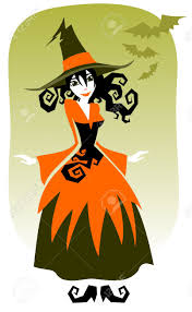 halloween money background nice witch images u0026 stock pictures royalty free nice witch photos
