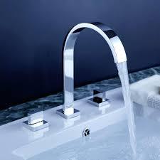bathroom sink bathroom sink and faucet delta 2 handle 4 in parts