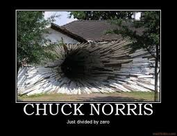 Chuck Norris Funny Meme - what are the best chuck norris jokes quora
