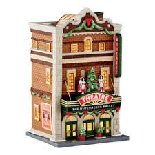 in the city new 2016 department 56