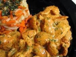 cuisine indienne recette cuisine indienne recette du poulet tandoori recette poulet