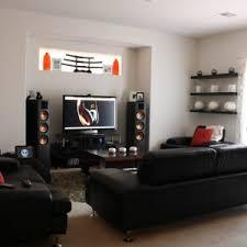 livingroom theater portland or living room theatre theater dinner menu theatres portland or oregon
