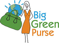 top ten green thanksgiving tips big green purse