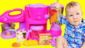 Little Tikes Childrens Kitchen by Food Play Kitchen Giant Play Food Set Cooking Blender Prank Mixer