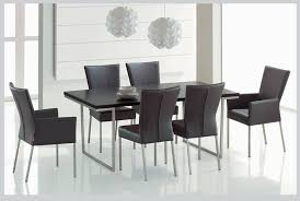 modern dining room tables modern chairs for dining room design table 18