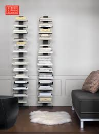 best 25 sapien bookcase ideas on pinterest short bookshelf