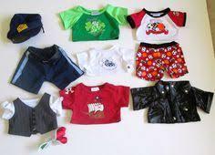 build a clothes for boys build a clothes boys build a clothes for boys boise