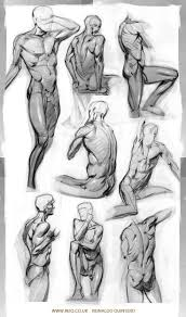 167 best ref images on pinterest character design concept art