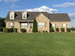 bell buckle tn real estate u0026 homes for sale in bell buckle