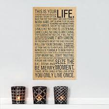 is livingroom one word aliexpress com buy lettering this is your bedroom living