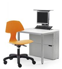 Chair Desk For Kids by Chair Legare Kids Furniture Frog Series Collection Complete Desk