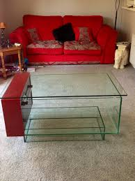 coffee table aquarium table tanks bespoke designer aquariums u0026 custom fish tank