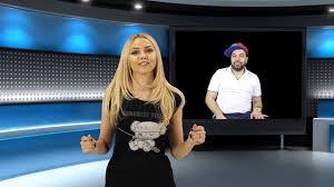 Radio Romania Online Gratis Radio Funky Online Radio Manele Radio Funky Manele Romania Radio