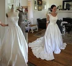 365 best bridal alterations images on pinterest wedding dressses
