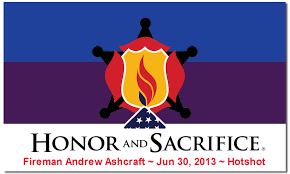 Maltese Flag Meaning Honor And Sacrifice U2013 Honor And Remember Inc