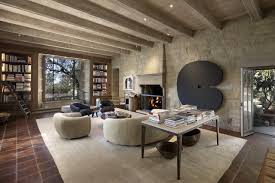 ryan moe home design reviews ellen degeneres lists lavish montecito property for 45 million wsj