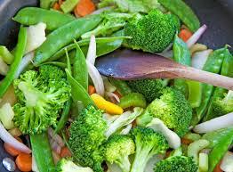 cuisine des legumes recette légumes découpe des légumes en recettes chinoises