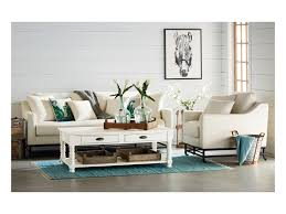 magnolia home theater magnolia home by joanna gaines ironworks chair hudson u0027s