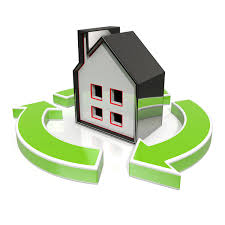 selling house 4 key advantages of selling your luton house to an investor