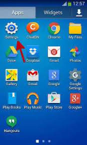 check android version how to check the android version of your mobile phone