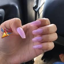 hollywood nails 20 photos u0026 42 reviews nail salons 1576 n