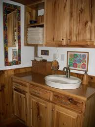 15 best our home images on pinterest tiny cottages cabin plans