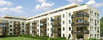 Eigentumswohnung Suchen Haus Oder Eigentumswohnung Von Bonava Finden Bonava