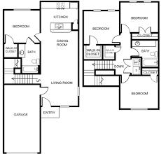 chaparral townhomes apartments allen tx apartments for rent