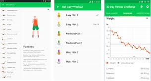 lose weight programs gym 10 free best workout apps for men and women h2s media
