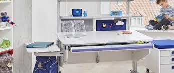 Schreibtisch Moll Tischerweiterungen Für Kinderschreibtische