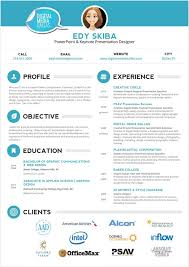 Free Resume Templates For Pages Creative Resume Template Modern Cv Word Cover Letter Pages Ipa
