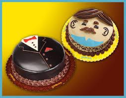 goldilocks celebrates father u0027s day with special sweet treat