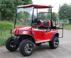 mini golf cart mini golf cart suppliers and manufacturers at