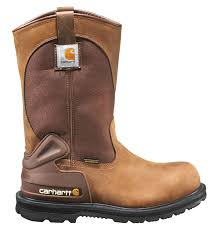 womens steel toe boots size 12 carhartt boots work shoes best price guarantee at s