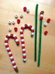 easy crafts for happy holidays