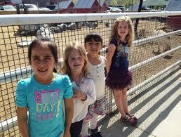 kindergarten thanksgiving pointe field trip b7 jpg east