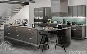 kitchen furniture nj slate gloss european style kitchen cabinets in new jersey