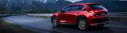 mazda website australia new mazda cx 5 for sale in newstead eagers mazda