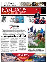 south pointe lexus edmonton hours kamloops this week september 12 2017 by kamloopsthisweek issuu