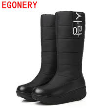 buy womens boots cheap reviewsegonery shoes 2017 winter come boots