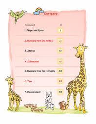 download ncert cbse book class 1 mathematics mathmagic
