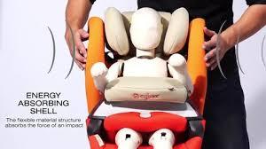 siege auto peg perego groupe 1 peg perego chaise haute évolutive pliante prima pappa zero3